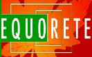 Equorete