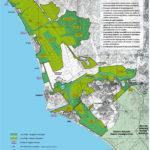 2pann-mappalitorale2015.qxd:pannello2006.qxd