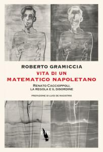 cover-matematico-napoletano-1-e1408178226623