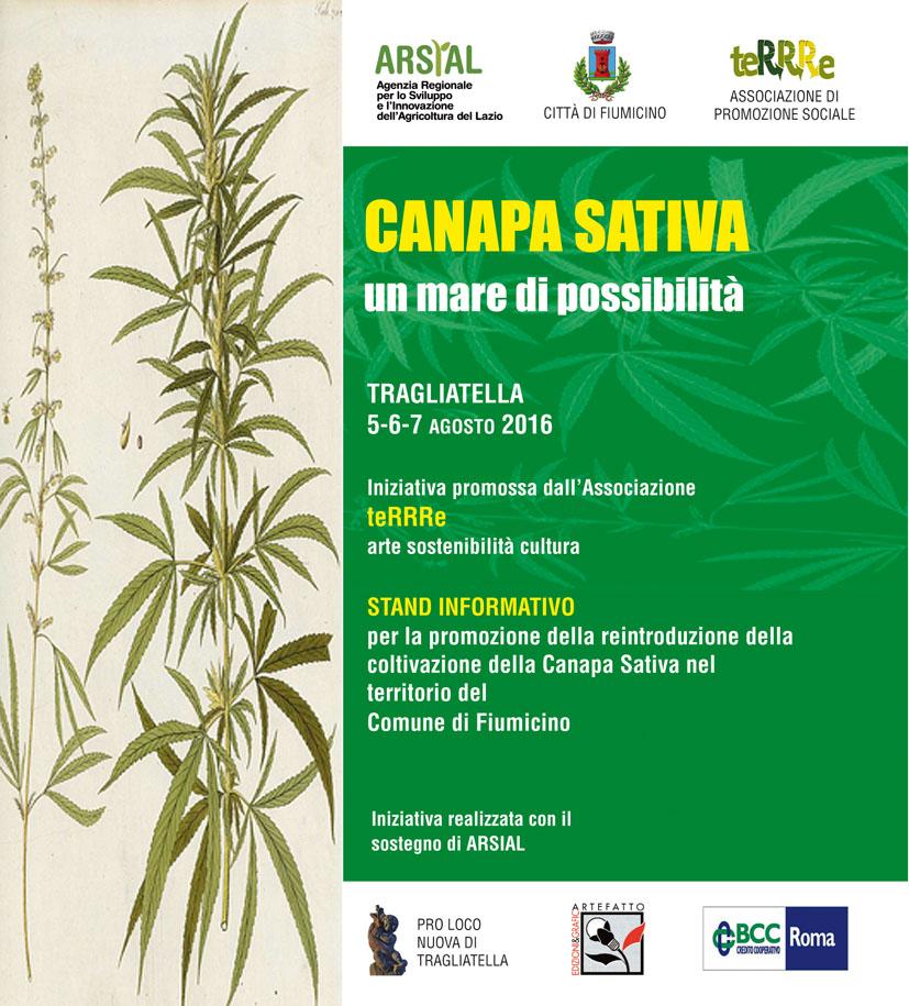 locandina_Agricoltura Sostenibile1.2