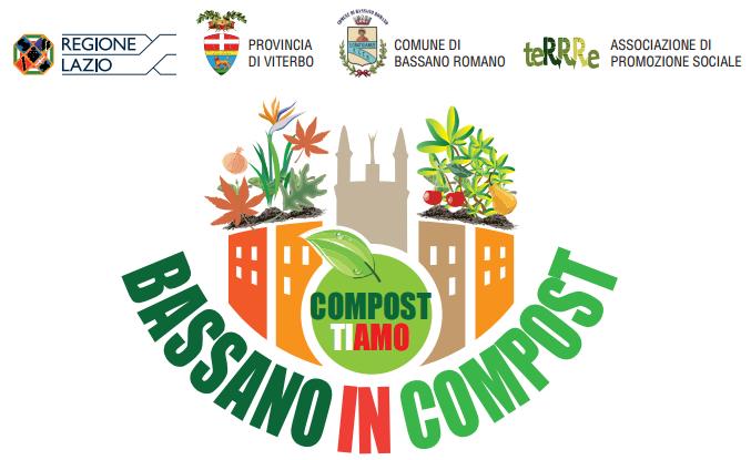 Bassano In Compost