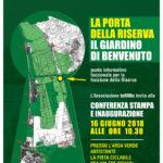 _manifesto-porta-della-riserva-(3)