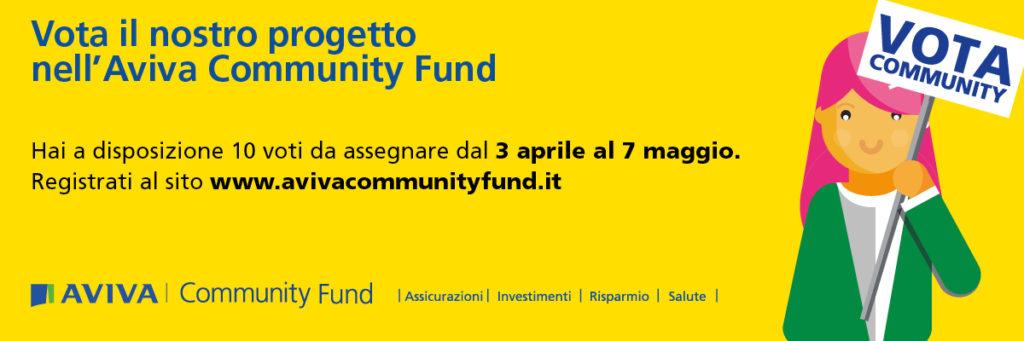 banner-dell-Aviva-Community-Fund-600x160 (2)