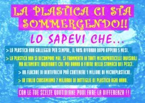 -A3 DEF (2)_Pagina_2