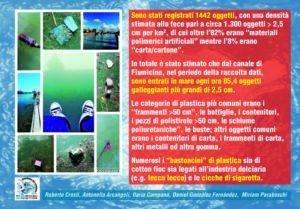 ricerca miriam_ (1)_Pagina_2