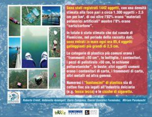 Mostra-EcoGenerAzione 6