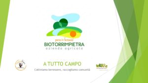 Pagine da POWER POINT- A TUTTO CAMPO (2)