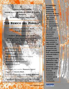 Loc-Teatro-UnNemicoDelPopolo